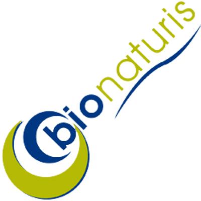 ADL Bionatur con un potencial de revalorización del 78% según Sabadell
