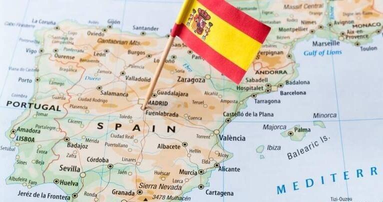 La economía española creció más que la Eurozona en 2018