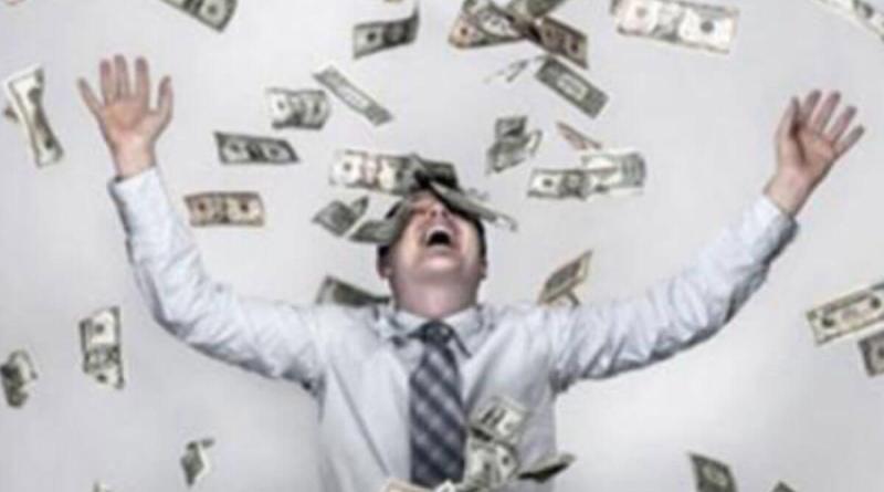 Cinco valores que pagan dividendos en Septiembre