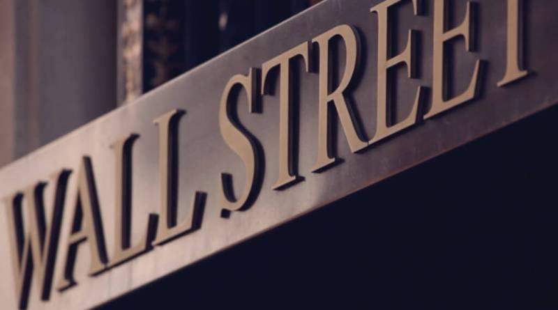 Wall Street cerró este martes en terreno mixto