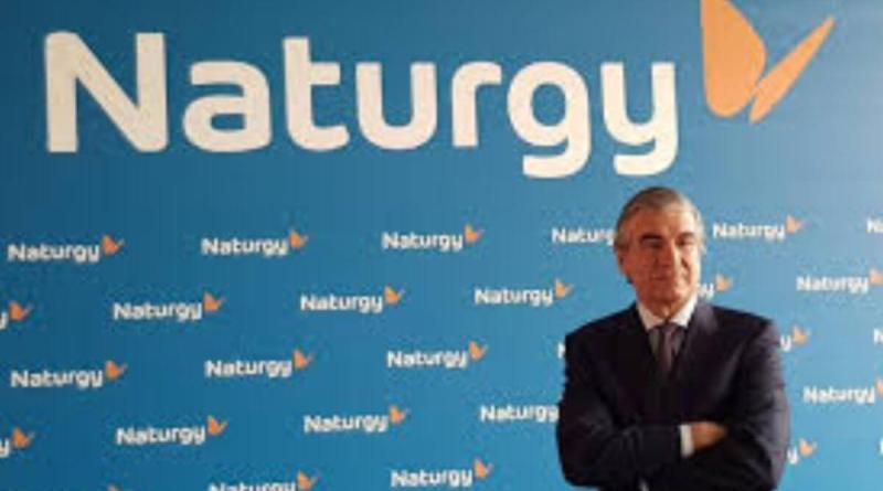 Naturgy ganó 1.401 millones de euros en 2019