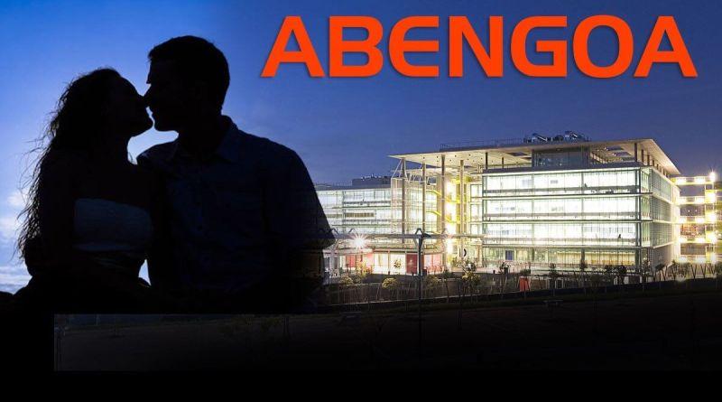 Santander y KKR tendrán el 60% de la nueva Abengoa