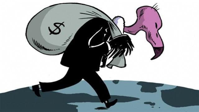 CNMV ocultará las ventas especulativas que atacan a las cotizadas