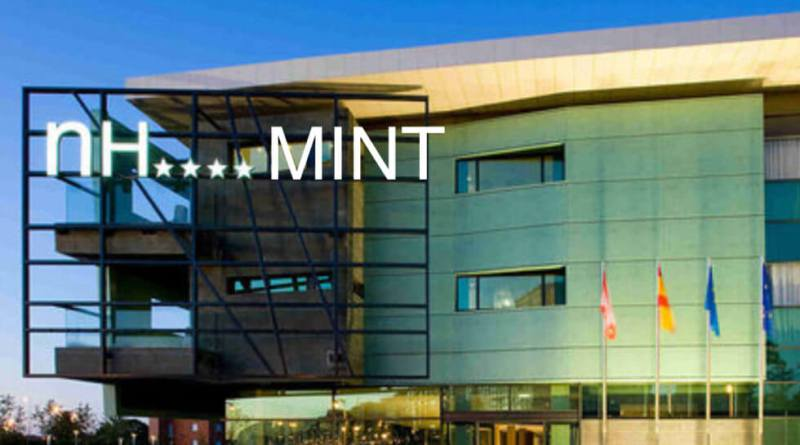 El Consejo de Administración de NH considera insuficiente la oferta de Minor