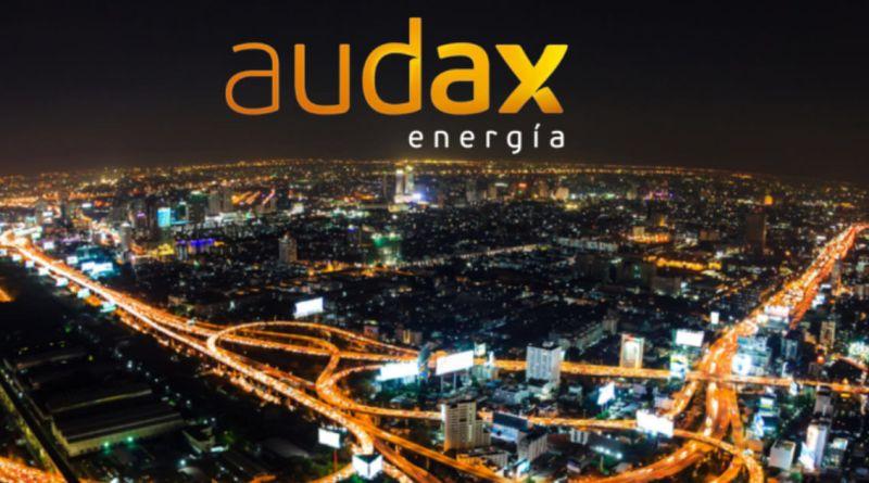 Audax con un inicio de año espectacular