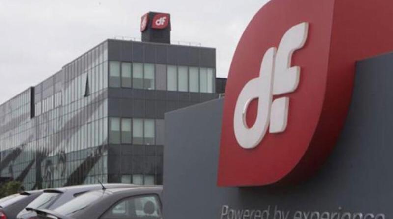Duro Felguera se adjudica un contrato en la refinería de Petronor