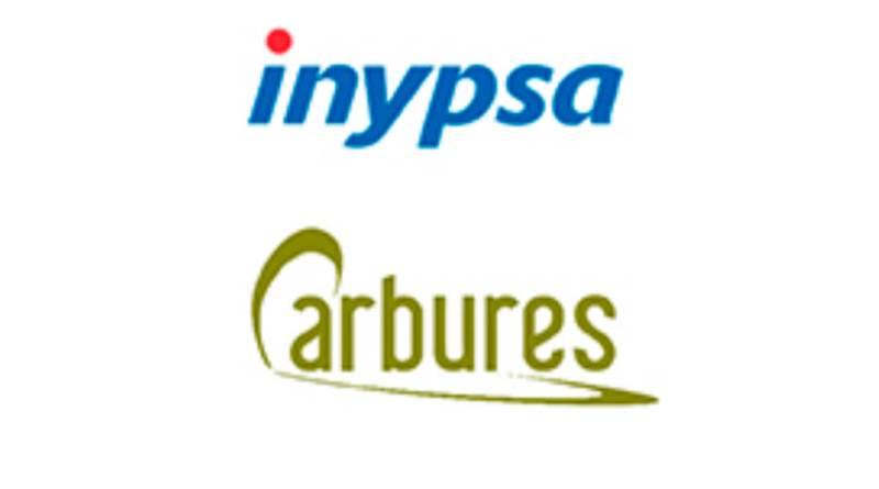 Las acciones de la fusión de Inypsa y Carbures cotizarán el lunes