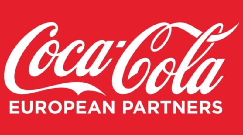 CocaCola European Partners ganó casi 1.100 millones el pasado ejercicio