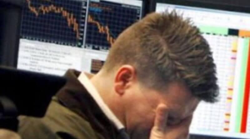 Julius Baer no descarta un cierre global de las Bolsas