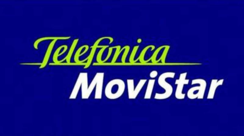 Reunión de urgencia del consejo de administración de Telefónica