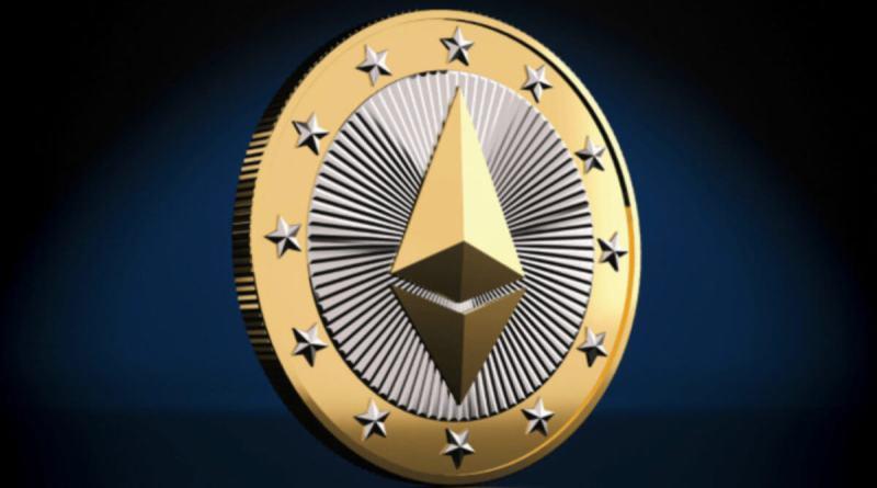Nuevo record del Ethereum en los 4.368 dólares