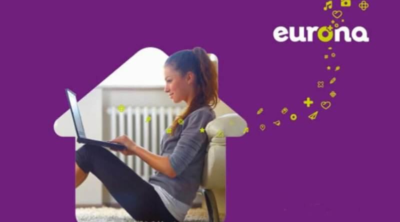 Eurona consigue licencia para operar en República Dominicana