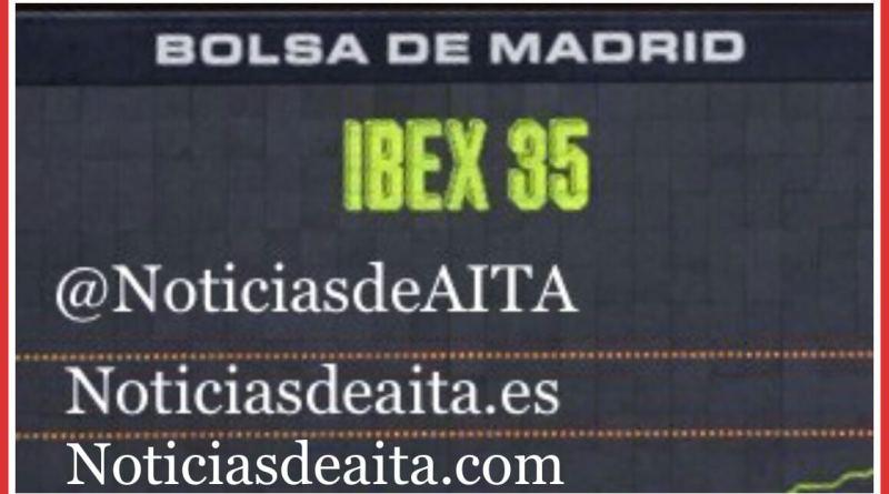 El Ibex35 se atraganta con el nivel de los 7.000 puntos