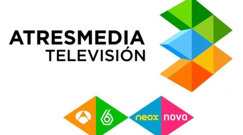 Atresmedia ganó casi 40 millones hasta septiembre
