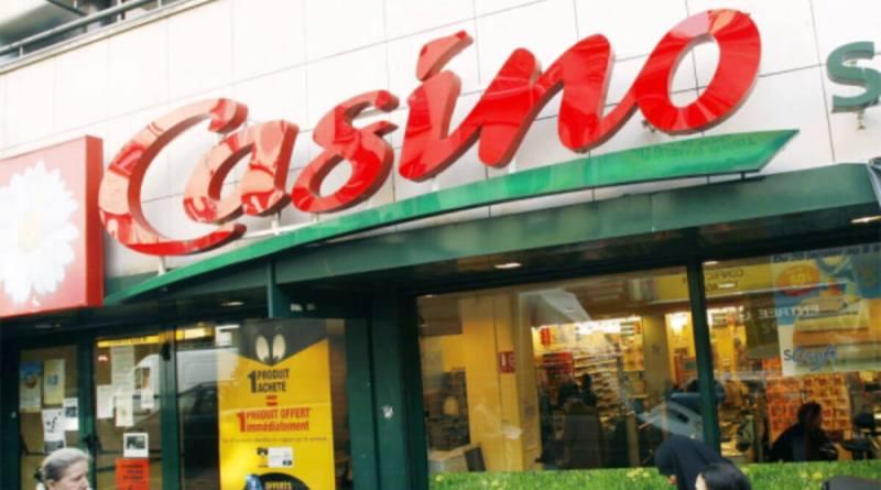 Casino tuvo el pasado año 54 millones de euros de pérdidas