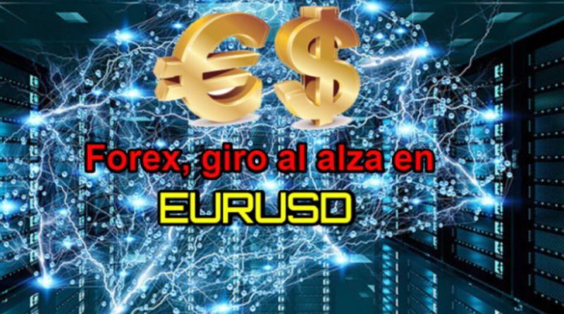 El Euro/Dólar sube por tercer trimestre consecutivo
