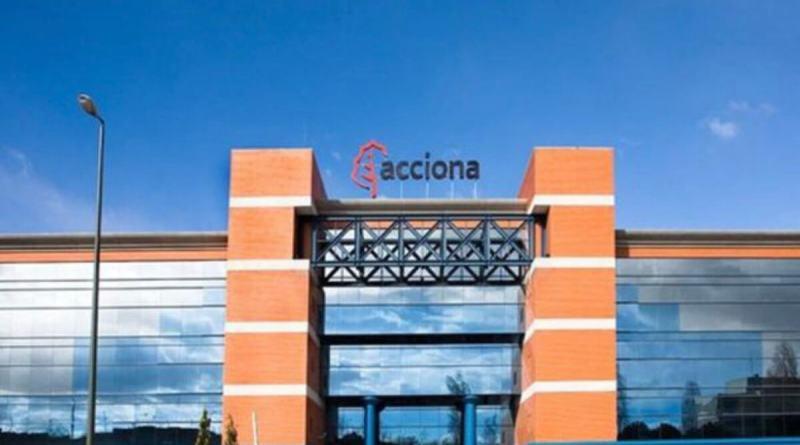 Citigroup aconseja vender las acciones de Acciona