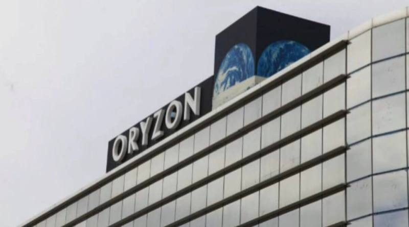 Oryzon Genomics perdió más de 2 millones hasta septiembre