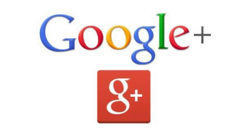 Google pagará 1.000 millones de euros a la Hacienda francesa