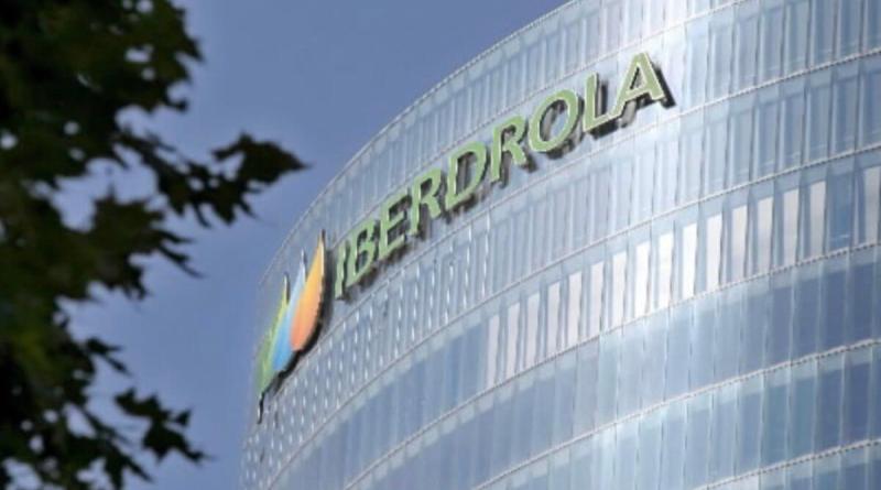 Los accionistas de Iberdrola eligen el dividendo en acciones