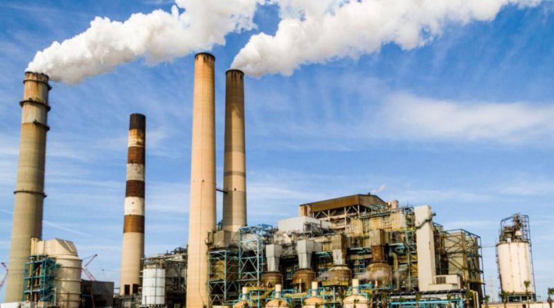 Los precios industriales encadenan 24 meses consecutivos en positivo