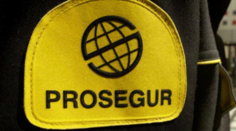 Prosegur vende su negocio de seguridad en Francia