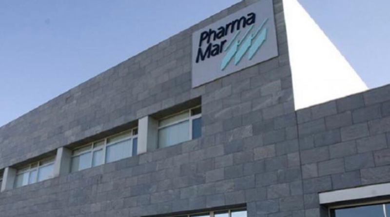 Las noticias positivas vuelven a dar alas a PharmaMar