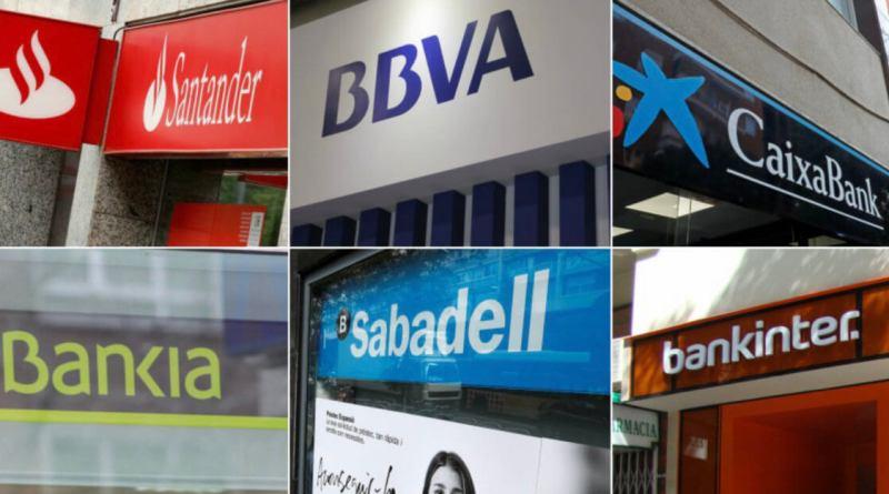 JPMorgan y Morgan Stanley ven potencial en la banca española