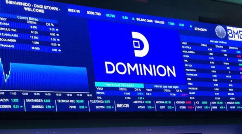 """Global Dominion es una """"apuesta segura"""" según Sabadell"""