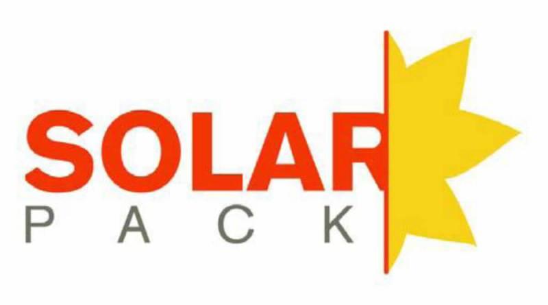 El fondo sueco EQT lanza una OPA por la totalidad de Solarpack