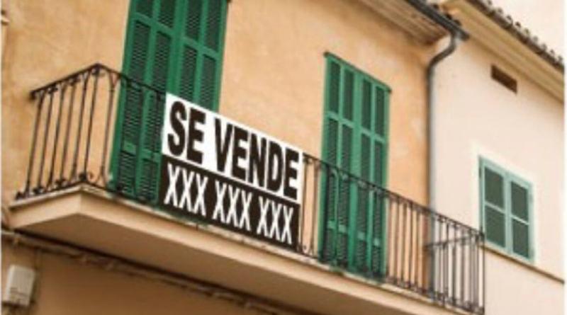 Bankia y Haya Real Estate ponen en venta 4.400 inmuebles