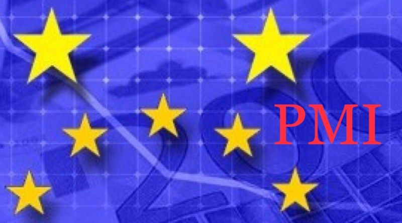 La zona euro se desliza hacia la parálisis económica