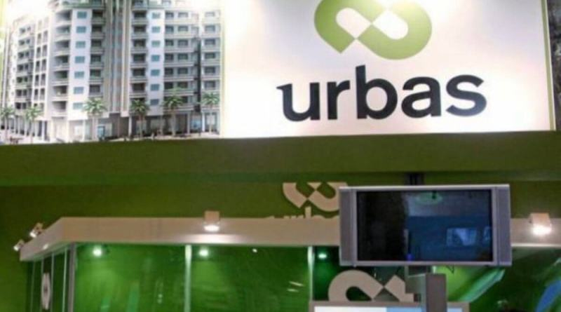 Urbas ganó más de 300.000 euros el primer trimestre