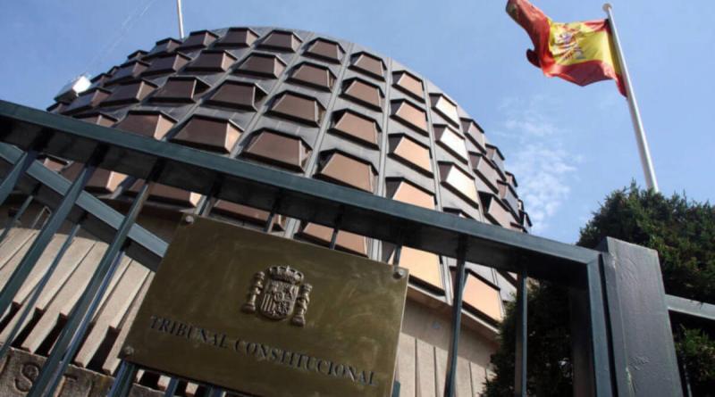 Últimas voluntades en Cataluña o el derecho a morir en paz
