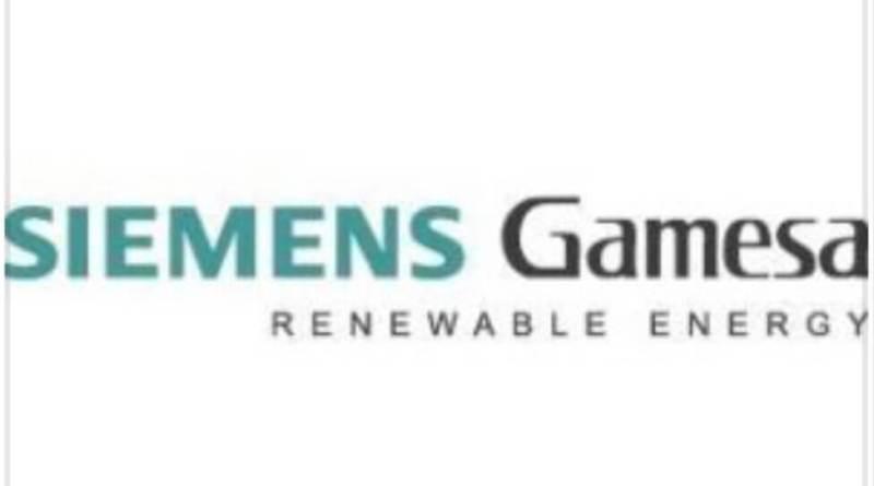 Siemens Gamesa casi dobla su beneficio
