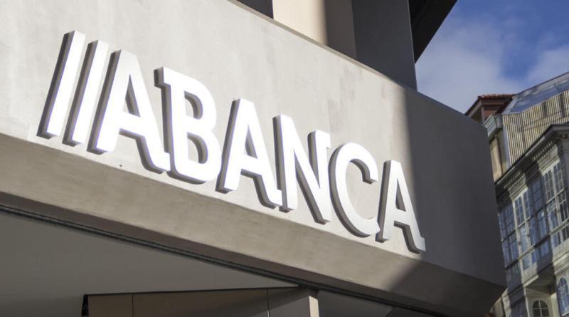 Abanca comunica al consejo de Liberbank su interés en la OPA