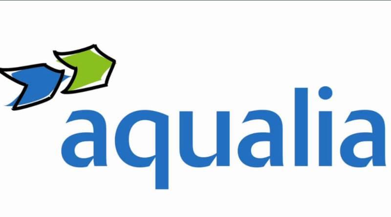 Aqualia gestionará la desaladora alicantina por 2,6 millones