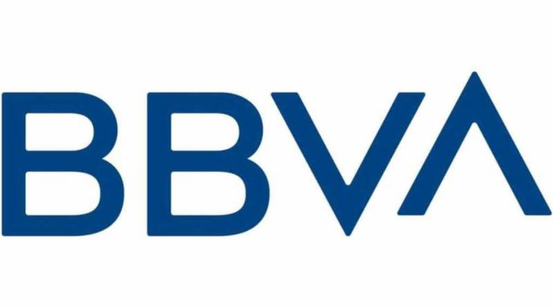 La cotización de BBVA sigue en un claro deterioro a nivel técnico