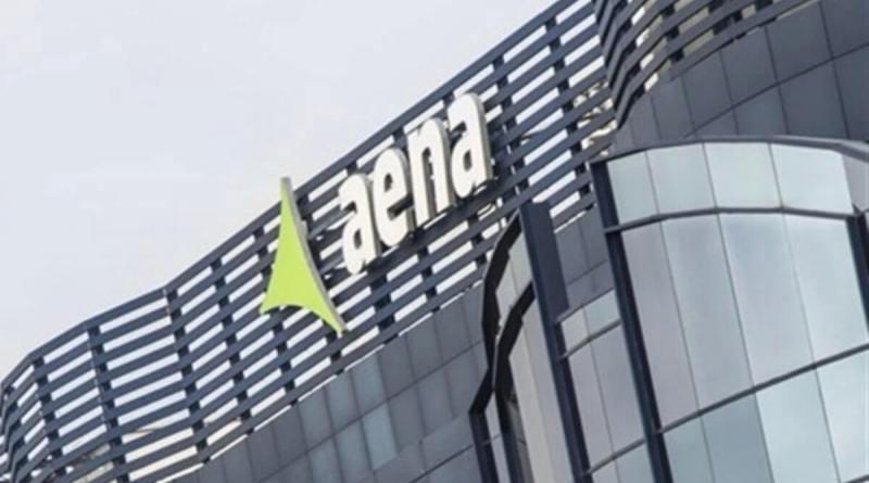 Aena registró más de 275 millones de pasajeros en 2019