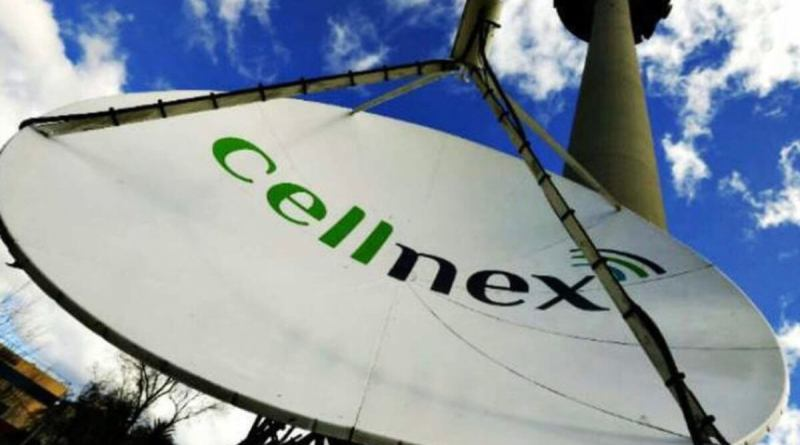 Cellnex seduce a los analistas que disparan su precio objetivo
