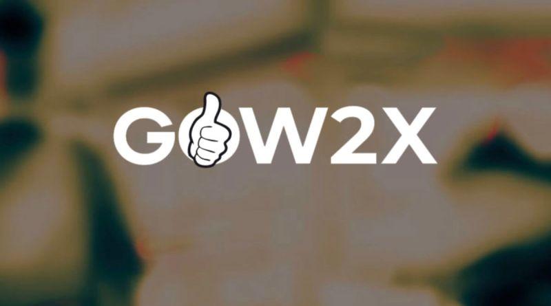 La CNMV alerta sobre la web de Jenaro García creador de Gowex