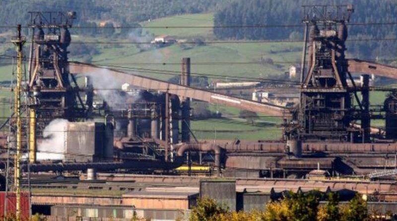 Recomendaciones de los brokers sobre ArcelorMittal y Acerinox
