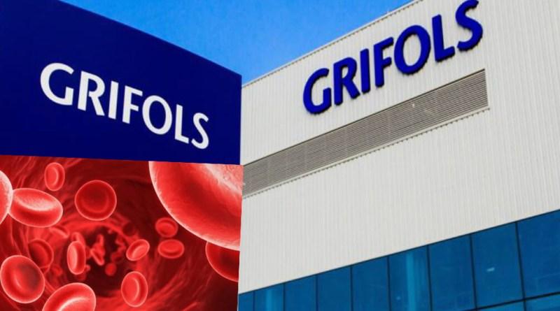 Grifols compra 7 nuevos centros de plasma en EEUU