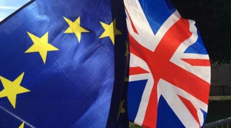 Esta semana la UE decide sobre una prórroga del Brexit