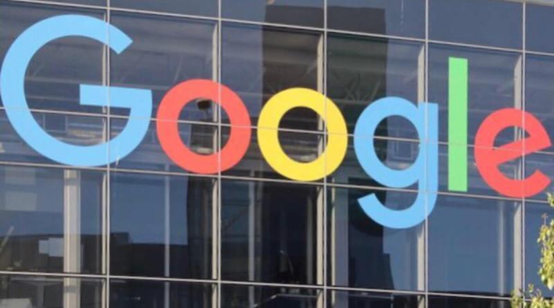 Alphabet (Google) logra superar las previsiones de los analistas