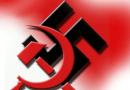 Los Verstringe de la Waffen SS a comunistas