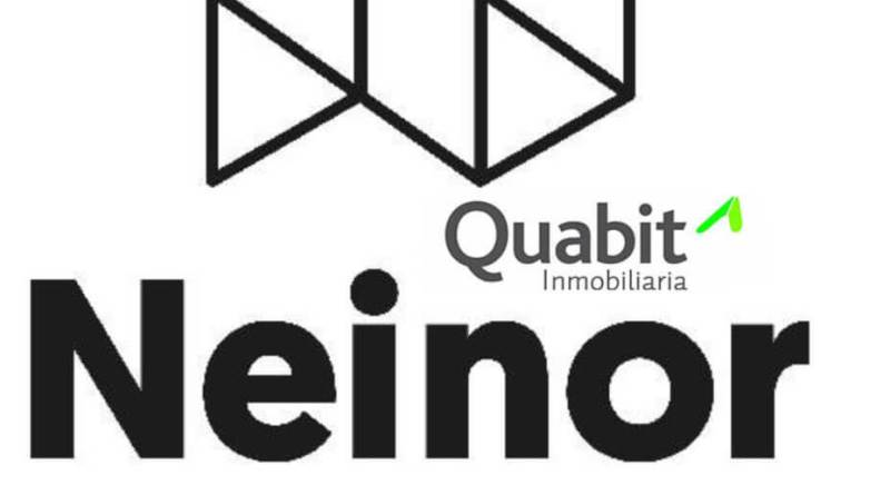 Neinor Homes compra Quabit por 62 millones de euros
