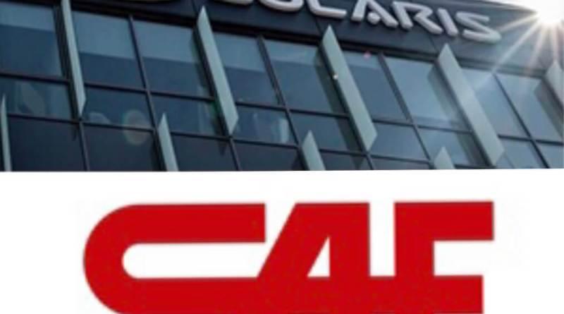 Solaris (CAF) fabricará 123 autobuses eléctricos para Rumanía