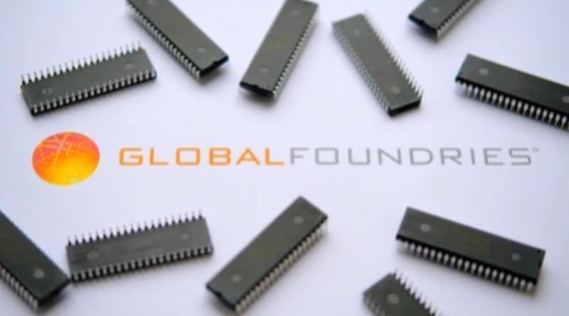 Gran oportunidad para GlobalFoundries con la escasez de chips