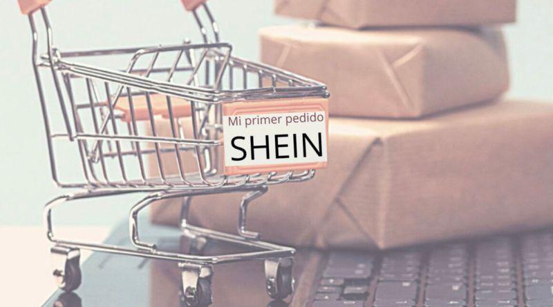 Así es Shein la tienda online con más crecimiento